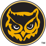 1033_kennesaw_state_owls-secondary-0